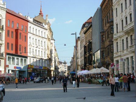 Brno 2