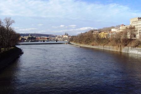 vltava nehri 2