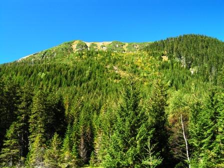 Krkonose Dağları 2
